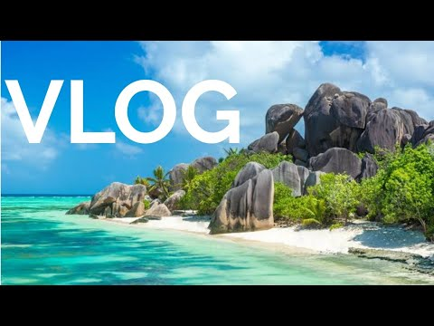 Best Music For Vlog Copyright Free From music From YouTube
