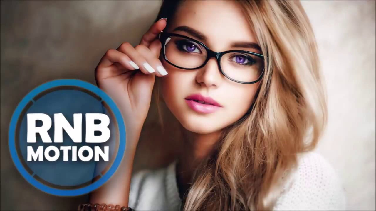 Best Of Pop RnB & Hip Hop Music Mix 2020 | Top Hits
