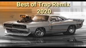 Best Trap Music Mix 2020, Hip Hop 2020 Rap, Future Bass