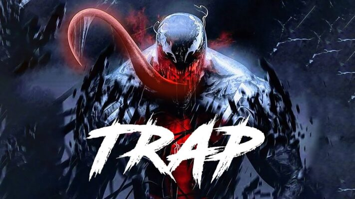 Best Trap Music Mix 2021  Best Trap Rap • Hip Hop • Remix