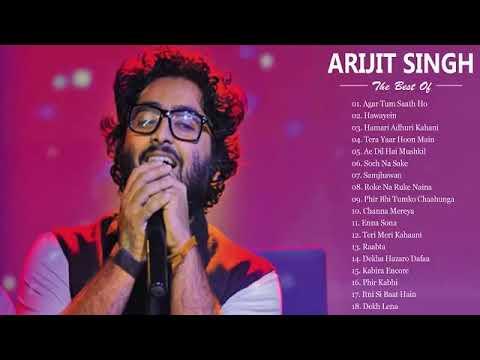 Best of Arijit Singhs 2020 | Arijit Singh Hits Songs |