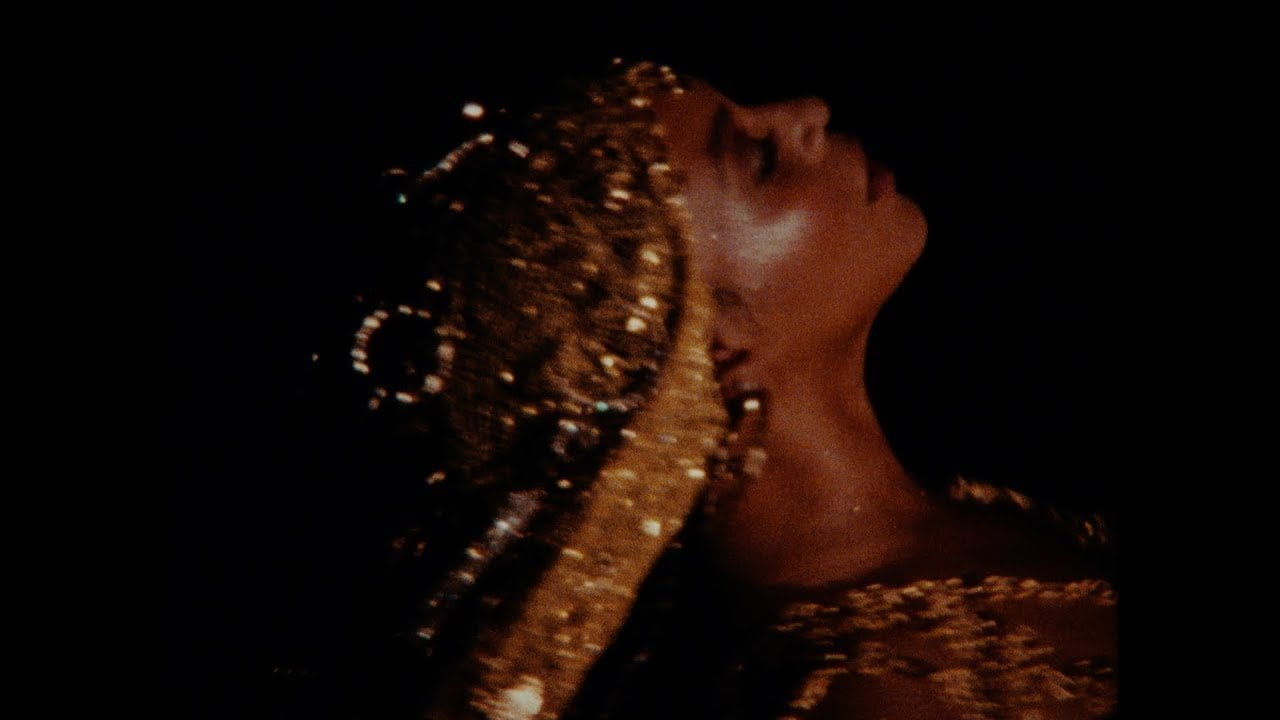 Beyoncé, Shatta Wale, Major Lazer – ALREADY - 1 Hour Version