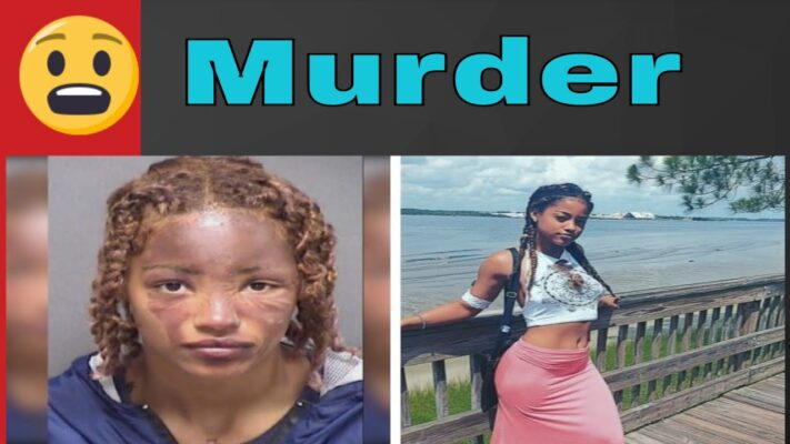 Beyonce's cousin dead and Sasha Skare Wanted