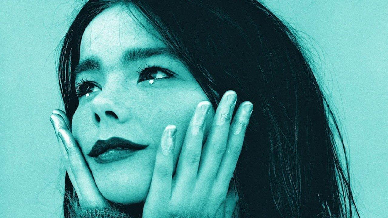 Björk - I Remember You (Extended)