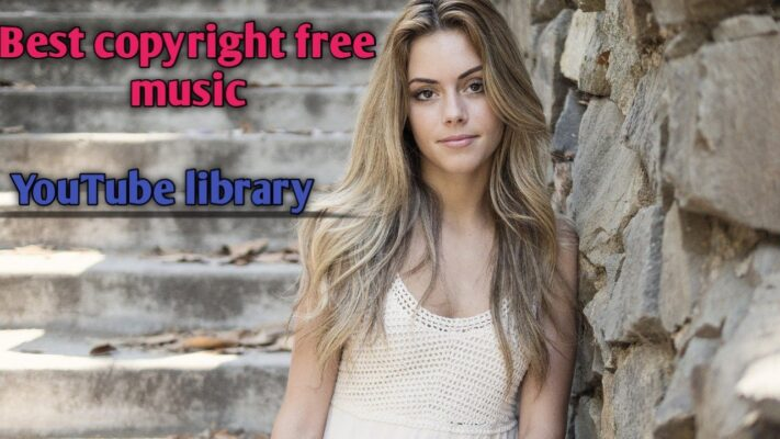 Copyright free best youtube library music🔥🔥