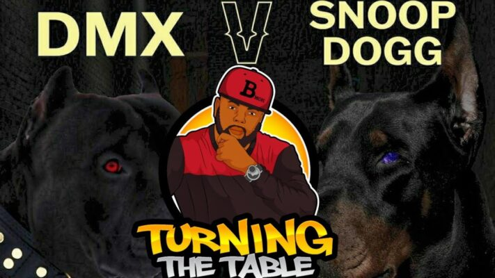 DMX Vs Snoop Dogg (Verzuz Battle Prediction, Who's gonna