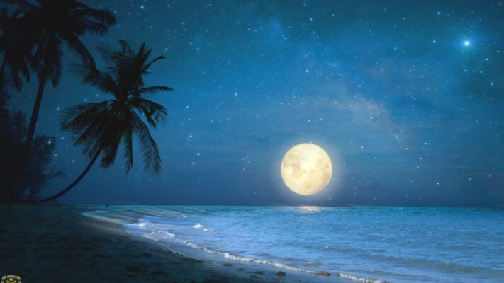 Deep Sleep Music, Insomnia, Calm Music, Meditation, Sleep