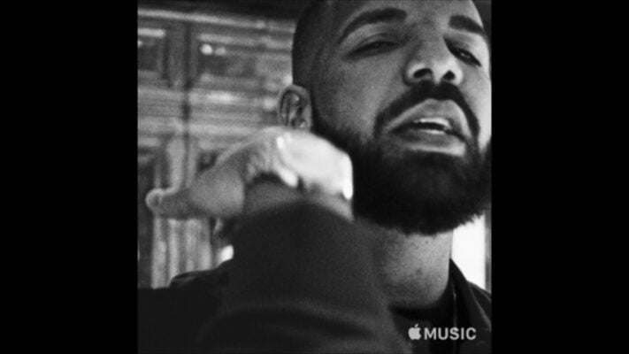 Drake - Mob Ties (Slowed To Perfection) 432hz