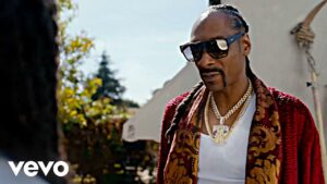 Eminem, Snoop Dogg, Dr. Dre - Watch Your Dogs ft. DMX