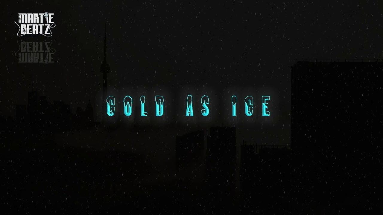 [FREE] Dark Trap R&b Type Beat Ft Drake x 6lack
