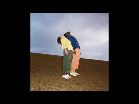 [FREE] J. Cole x Kendrick Lamar x Isaiah Rashad Chill Type