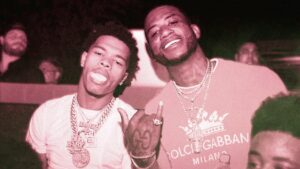[FREE] Lil Baby x Gucci Mane x 42 Dugg type beat