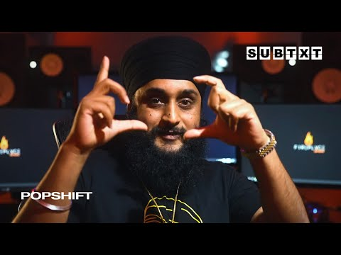 Fateh - Goes Without Saying | Context Behind Lyrics | SUBTXT