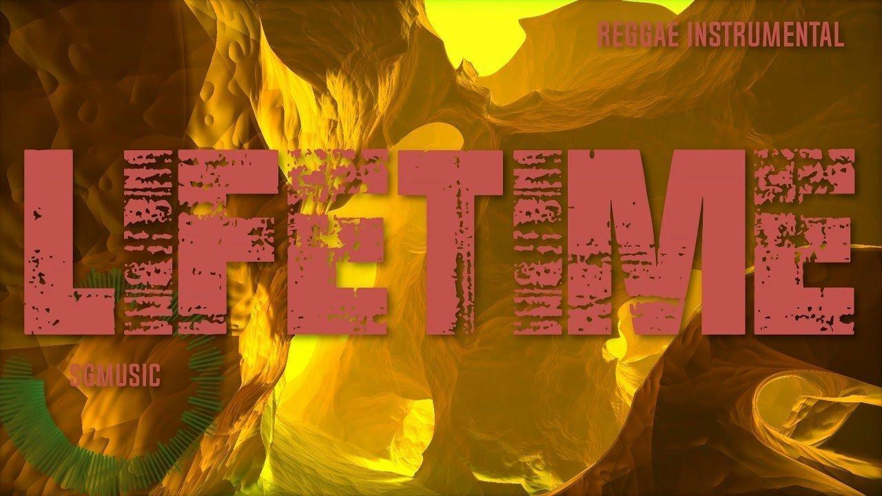 Freestyle Reggae/hip hop Type  -