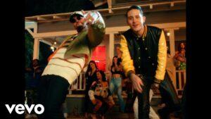 G-Eazy - Provide (Official Video) ft. Chris Brown, Mark