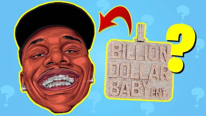 GUESS THE RAPPER BY THEIR CHAIN QUIZ 2021 | SLAP OR GET SLAP