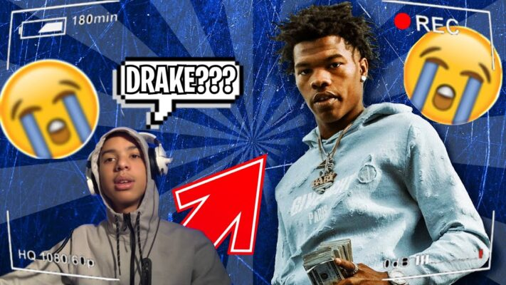 GUESS THE RAPPER BY THEIR LYRICS (*HARD EDITION*) !! 🎤🤔