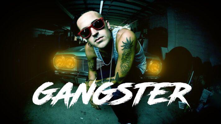 Gangster Rap Mix ♫ Best Rap Hip Hop Music 2020 #46