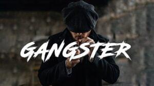 Gangster Rap Mix 2021  Best Gangster Trap,Rap-Hip Hop Music