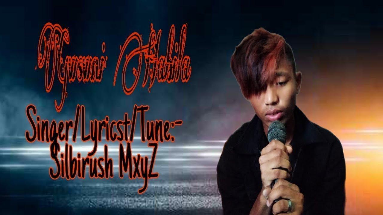 Gwswni Habila - Bodo New Videos | Silbirush MxyZ | Official
