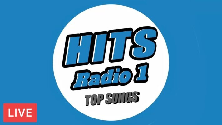 Hits Radio 1 Top Songs • Live Radio Pop Music 2020' Best
