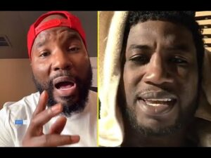 Jeezy Warns Gucci Mane Not To Bring His Clone On Verzuz
