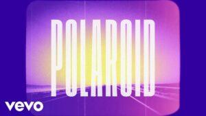 Keith Urban - Polaroid (Official Lyric Video)