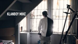 Klanboy Mike - Victims [Official Music Video]