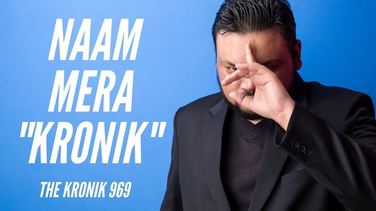 Latest Rap Songs 2020 - Kronik 969   Sanki   Angry/Workout