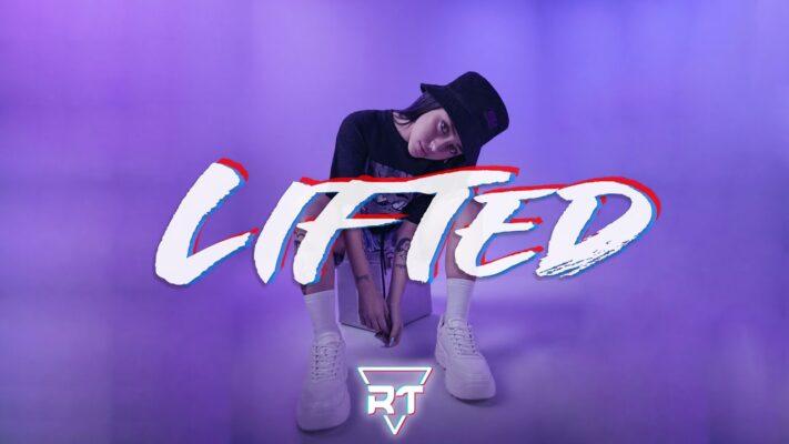 Lifted 💉 Rap Hip Hop Mix | Playboi Carti, Erica Banks