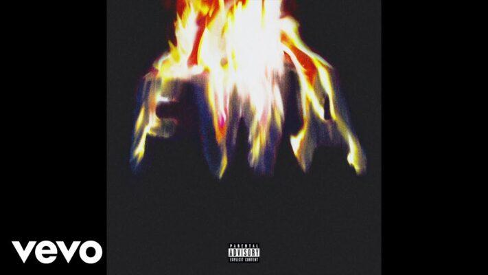 Lil Wayne - I'm That Nigga (Audio) ft. HoodyBaby