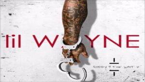 Lil Wayne - Sorry 4 The Wait 2 (Mixtape) (432hz)