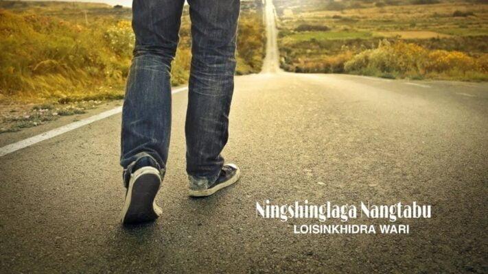 Loisinkhidraba Wari   Ningshinglaga Nangtabu   Short Status