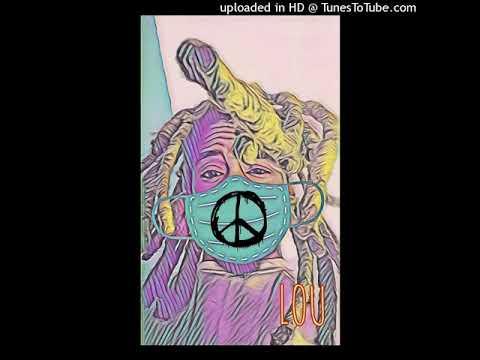 Lou - Peace Sign (( NEW MUSIC )) 2020 HIP-HOP