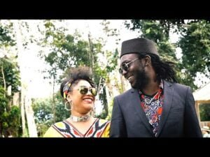 MARRY YOU BY WACONZY (Official Video)- 2021 afrobeats music