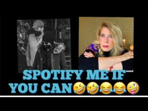 MEGHAN & HARRY SPOTIFY THEM IF YOU CAN ‼️🤪