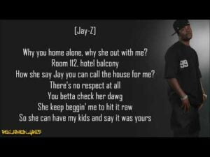 Memphis Bleek - Is That Your Chick (The Lost Verses) ft.