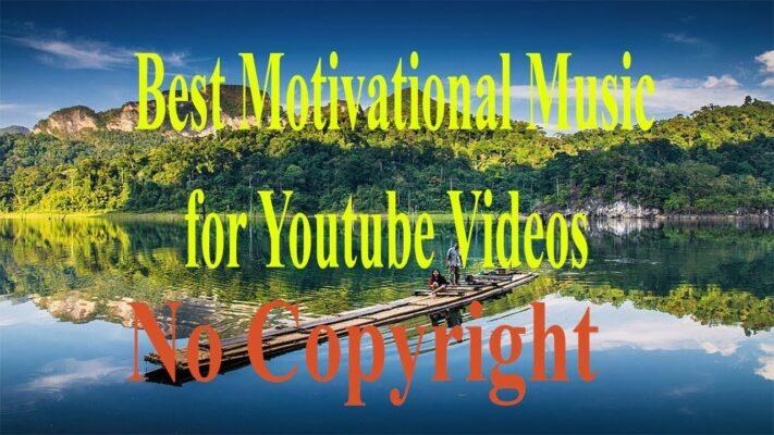 Motivational Music || Best Music For Videos || Best