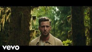OneRepublic - Wild Life (Film Version)