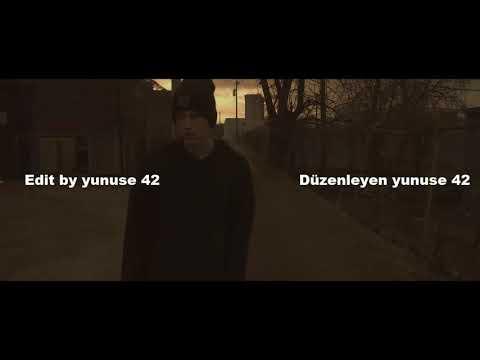 Paralyzed - NF(lyric edit - Türkçe)