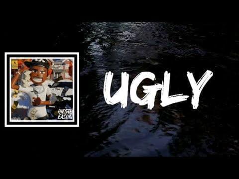 Pooh Shiesty (feat. Gucci Mane) - Ugly (Lyrics)