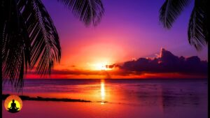 Relaxing Music 24/7, Meditation, Stress Relief Music,