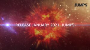 Releases after releases. New music and songs. January 2021.