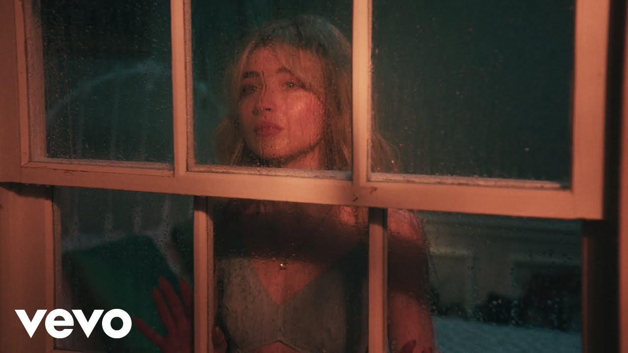 Sabrina Carpenter - Skin