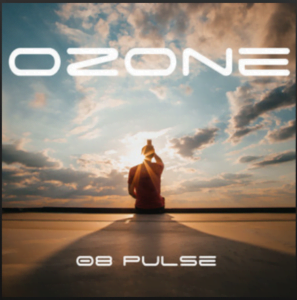 From the Artist 08 Pulse Listen to this Fantastic Spotify Song Ozone