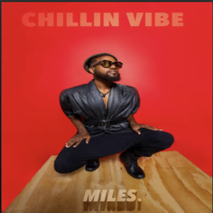 From the Artist Miles. Listen to this Fantastic Spotify Song Chillin' Vibe