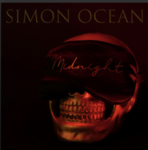 From the Artist Simon Ocean Listen to this Fantastic Spotify Song Midnight