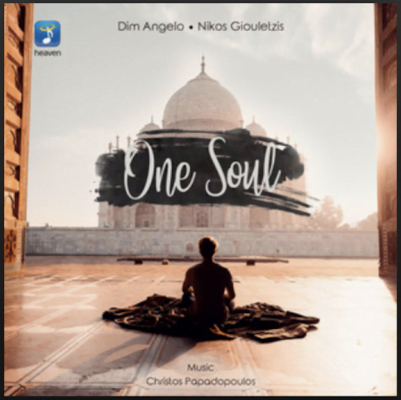From the Artist Nikos Giouletzis, Dim Angelo, Christos Papadopoulos Listen to this Fantastic Spotify Song One Soul