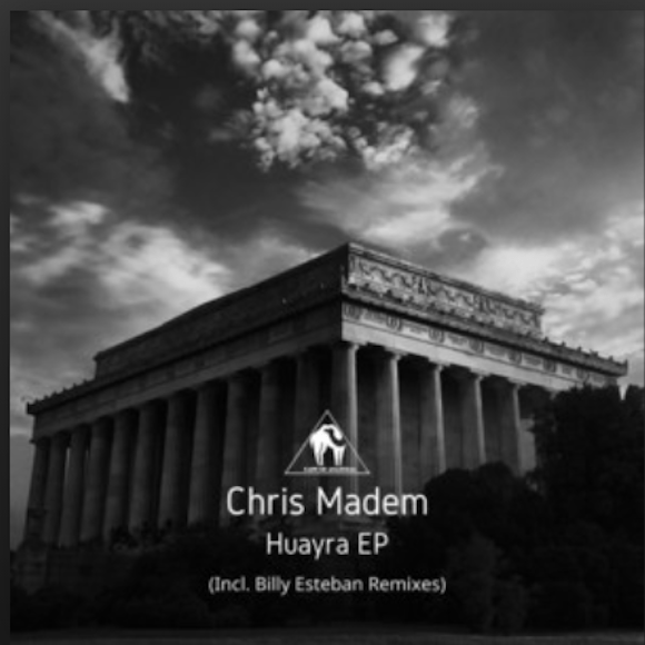 From the Artist Chris Madem Listen to this Fantastic Spotify Song Nemea
