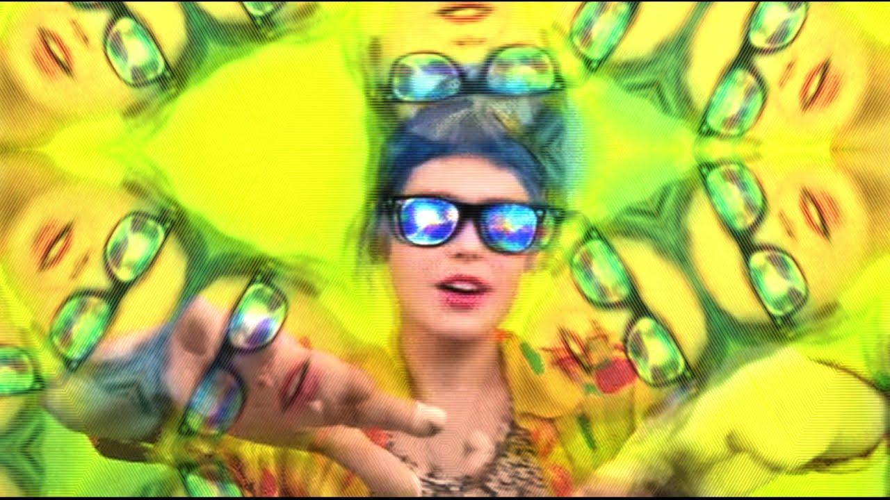 Shuffle on Shuffle (Official Music Video) | Myk Eff